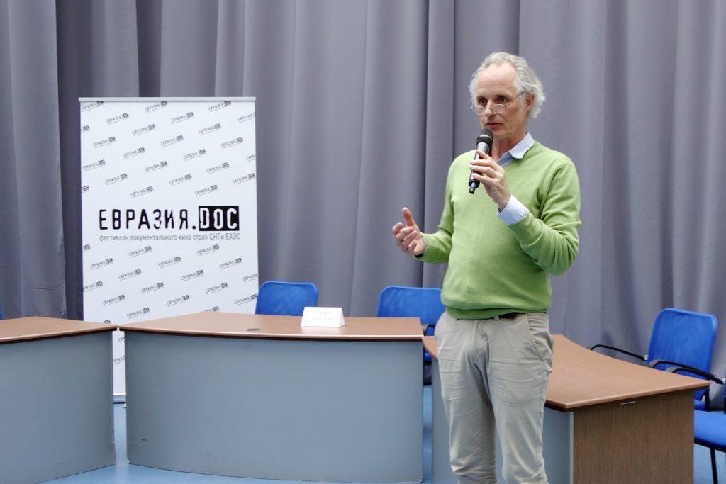 evraziya_doc_05