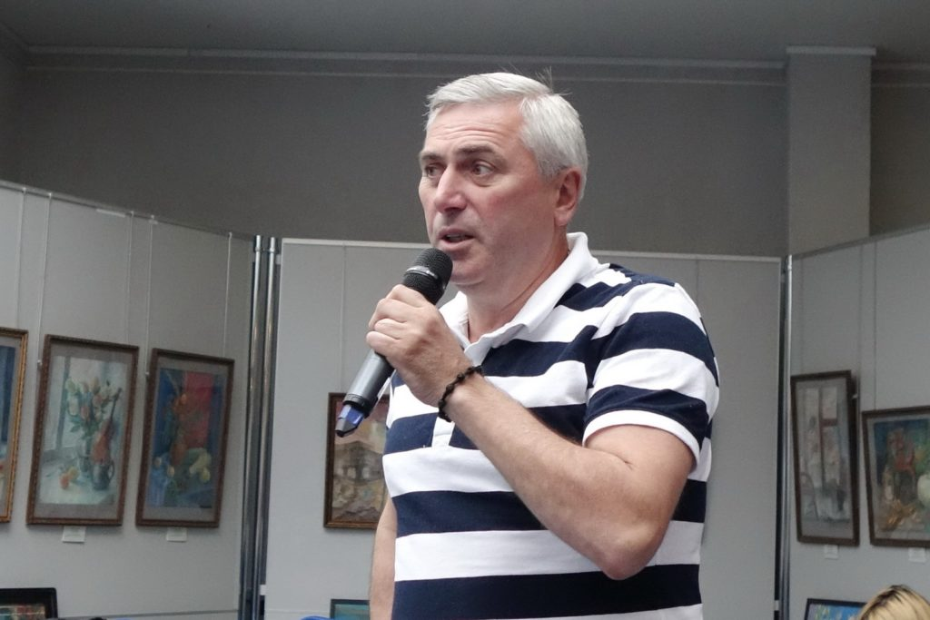 evraziya_doc_09