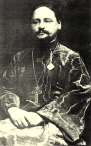 alexandr-vishnjakov