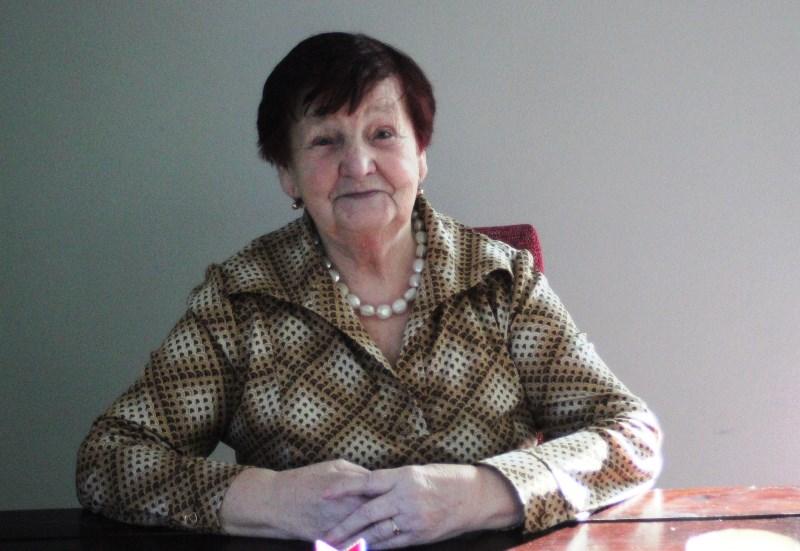 Елена Тыц