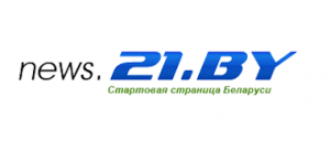 Тенгиз Думбадзе о фестивале документального кино «Евразия.DOC»