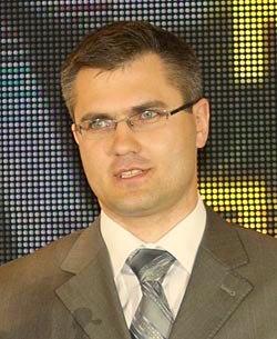 Вадим Гигин (Беларусь)