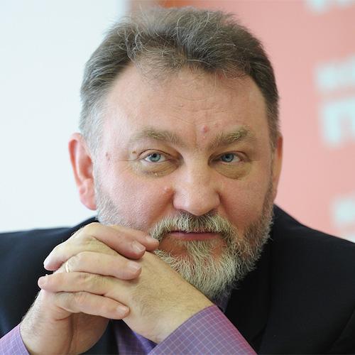 Николай Ефимович
