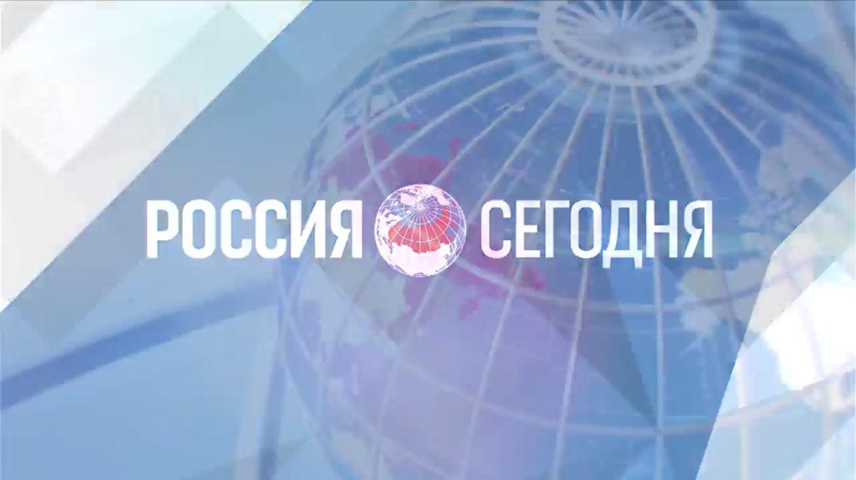 Видеомост Москва – Минск, кинофестиваль «Евразия.DOC»