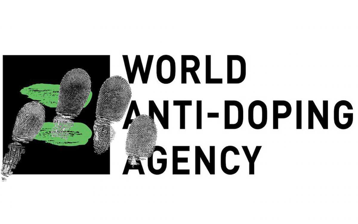 WADA заявило об отсутствии достаточных доказательств вины российских спортсменов