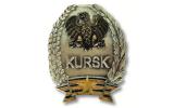 создатель и руководитель польского волонтёрского движения «Курск» Ежи Тыц