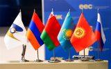 Страны ЕАЭС имеют все шансы обойти «грабли» евроинтеграции
