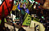 В Эквадоре побеждает «Антимайдан»?