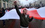 Мозговые центры становятся политическими игроками на постсоветском пространстве – эксперт