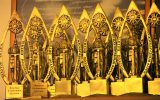 «Золотой Витязь» получил крымскую прописку