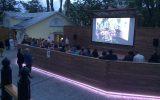 КиноСквер. Кино в квадрате