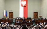 У депутатов Сейма Польши, похоже, снесло совесть и голову