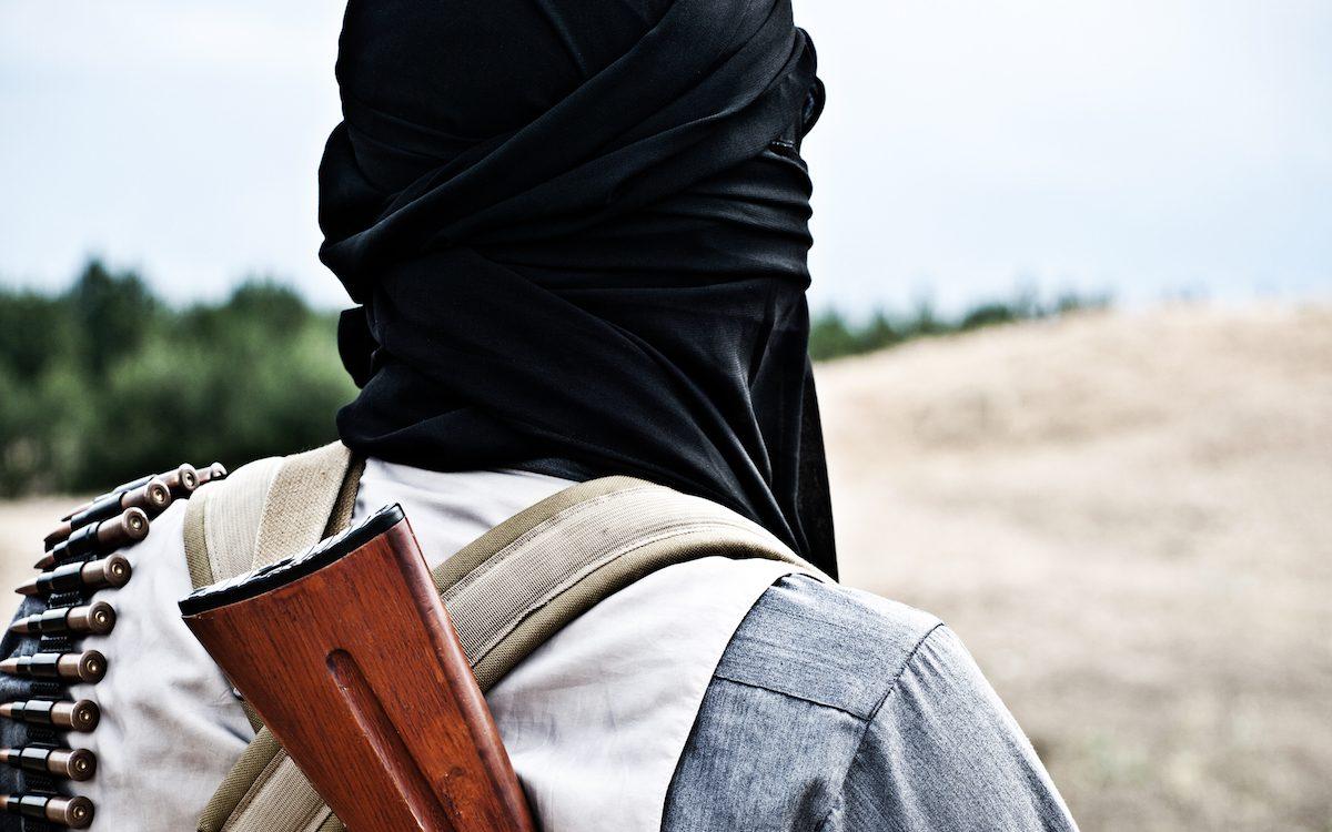 С кем договариваться в Ливии?