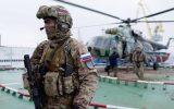 Россия — чемпион мира в борьбе с терроризмом