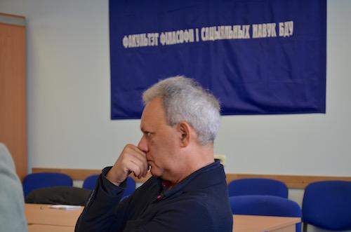 Игорь Вирабов