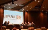Хельсинки-2. Нужен ли новый договор по безопасности и сотрудничеству в Европе?
