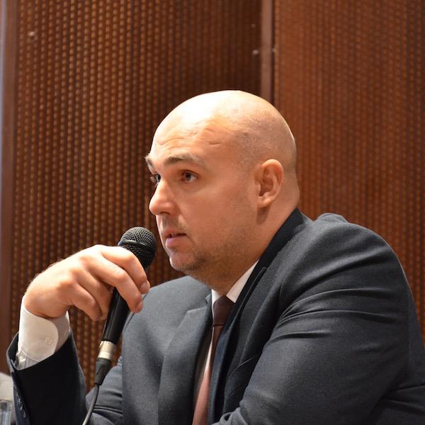 Иван Епишин