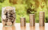 Преодоление разрыва в развитии экономик АТЭС