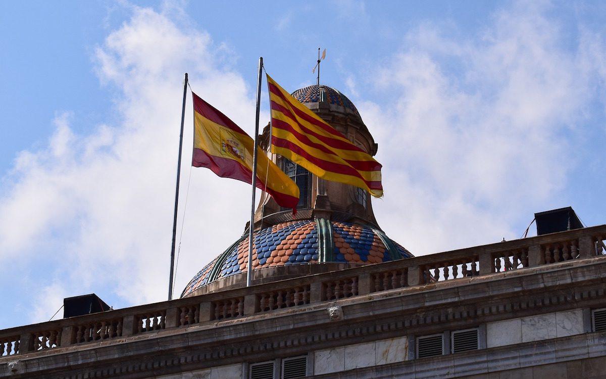 Каталония остаётся?..