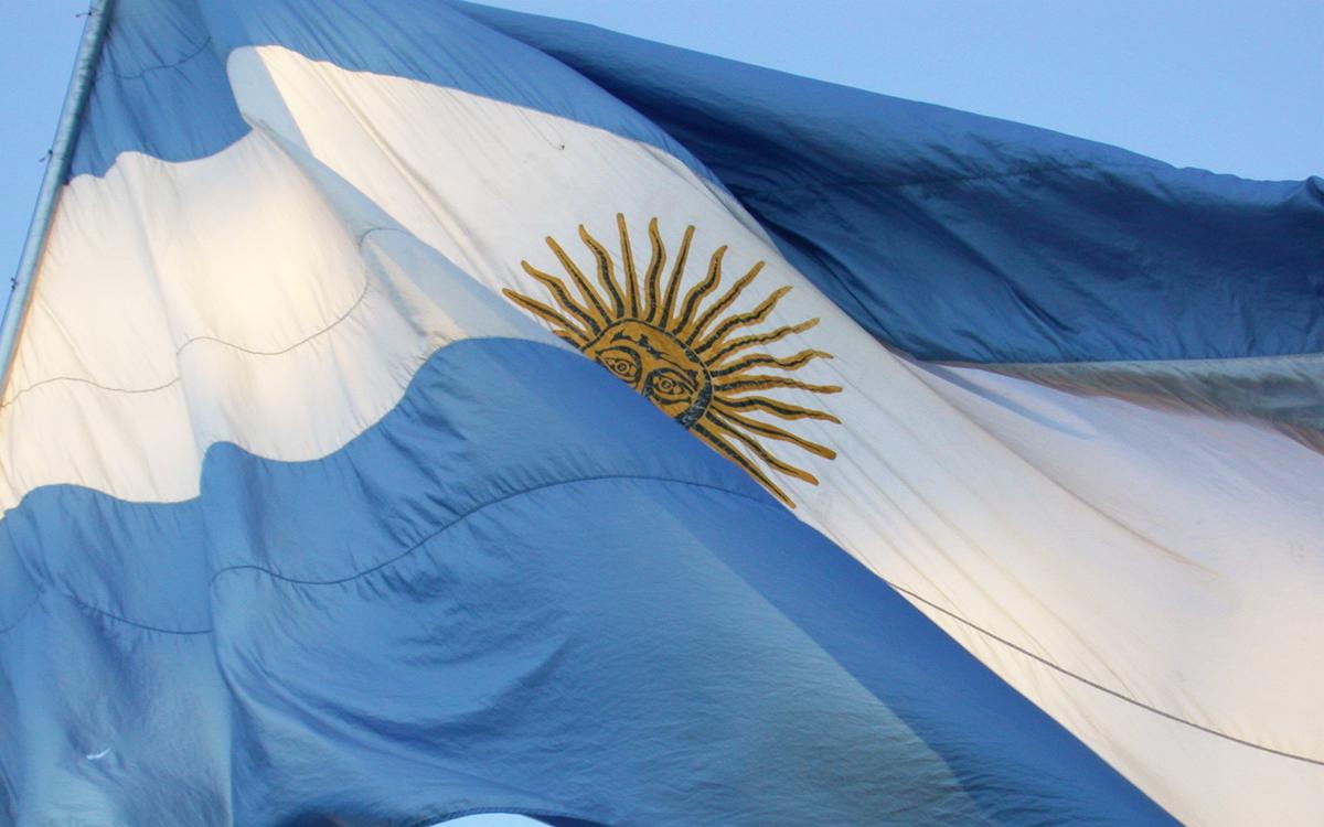 Россия — Аргентина. Дружба продолжается?