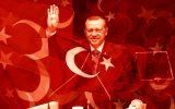 Турция из повиновения вышла