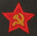 РККА. CA