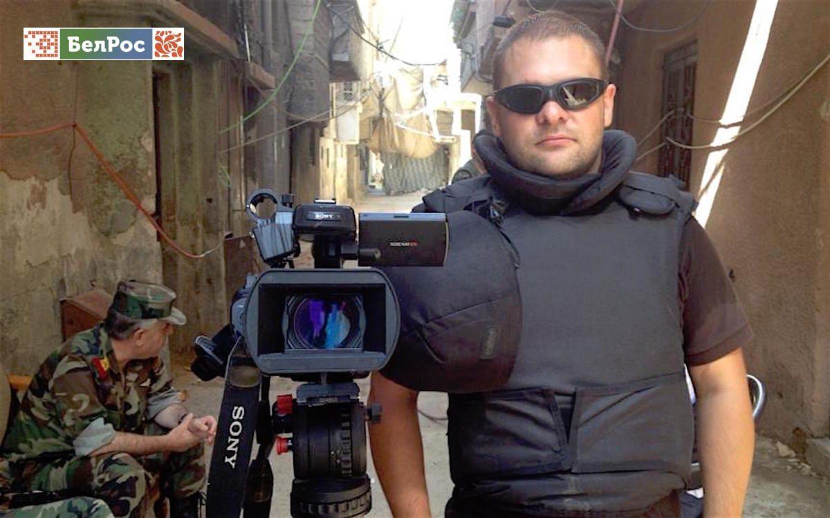 Телеканал «БелРос» покажет фильмы фестиваля