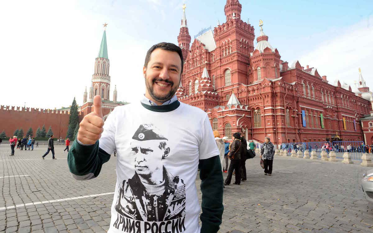 https://eurasia.film/wp-content/uploads/2018/03/salvini-1200x750.jpg