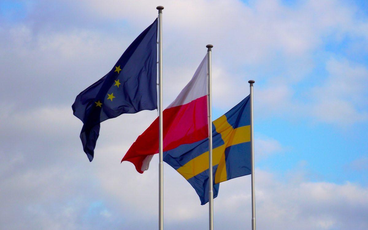 Суверенитет суверенитету рознь