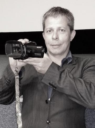 Андрей Татарчук