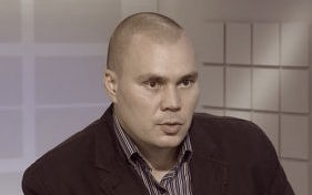Андрей Медведев