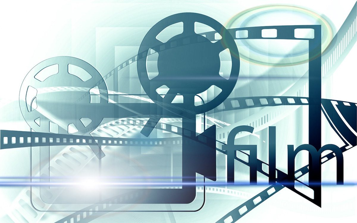 Список фильмов, вошедших в Программу Третьего фестиваля «Евразия.DOC»