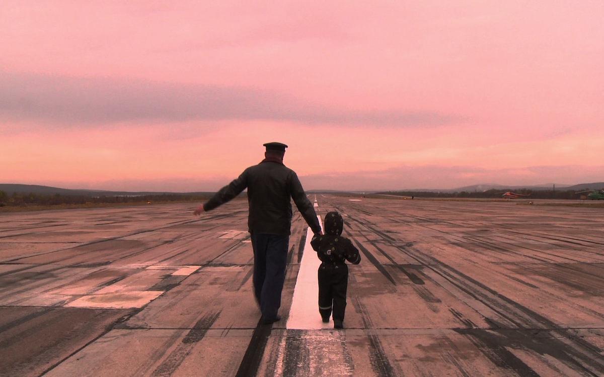 «Форсаж. Возвращение»