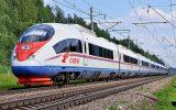 Рапота оценил перспективы строительства высокоскоростной магистрали между Минском и Москвой