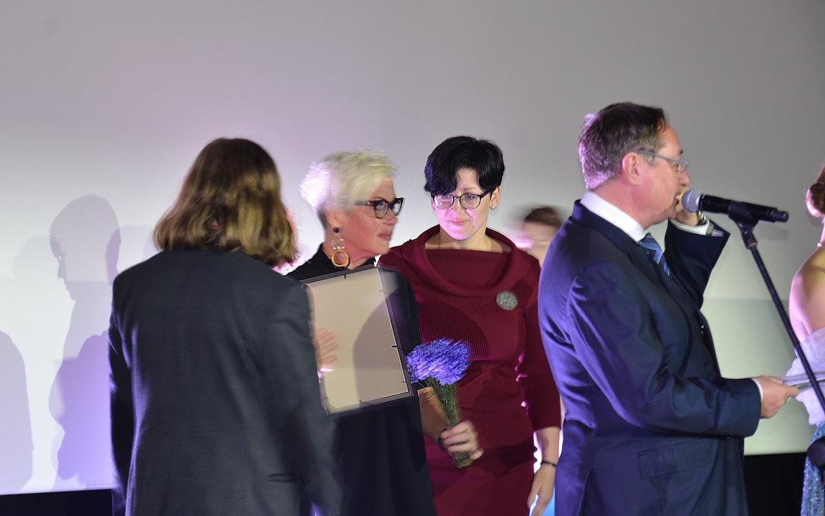 Наталья Анисимова, Елена Пахомова. «История Молдовы»