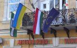 Как и почему «евроинтегрируются» жители Закарпатья?