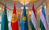 Центральноазиатские горизонты ЕАЭС