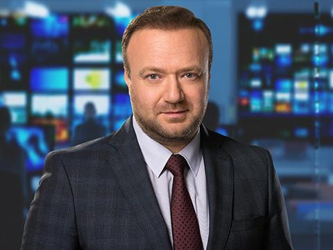 Владимир Чернышёв (Россия)