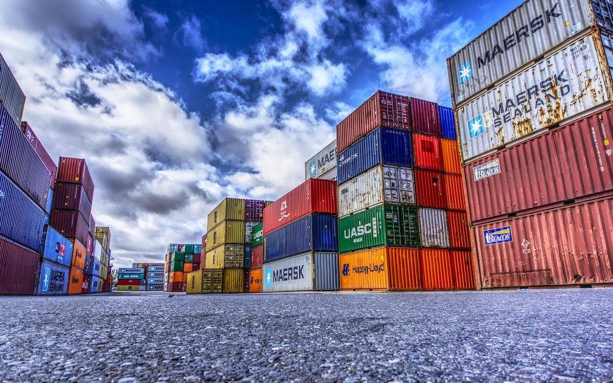 Союзный приговор «серому» импорту