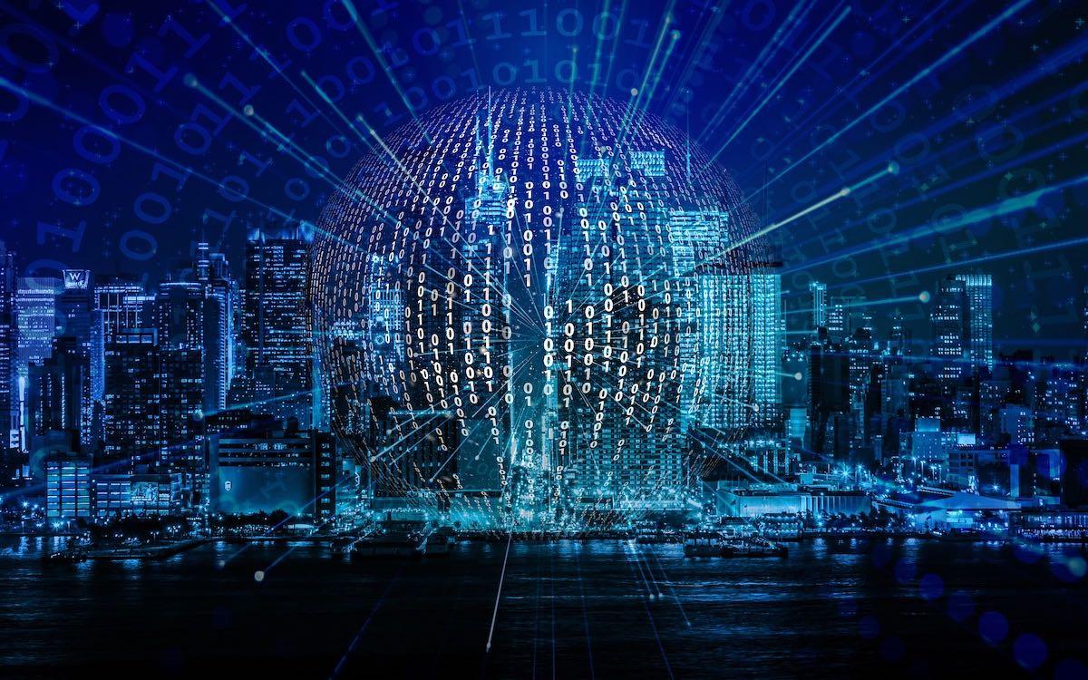 5G: битва за «умные» города