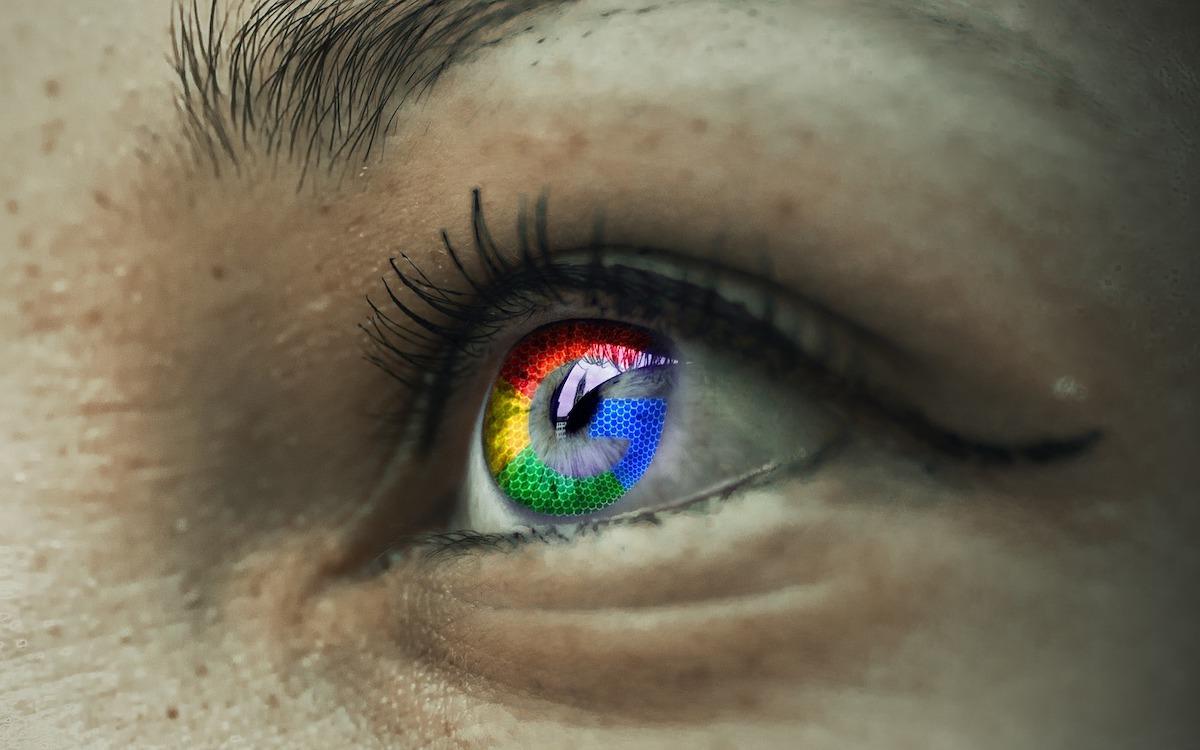 Google в твоей голове