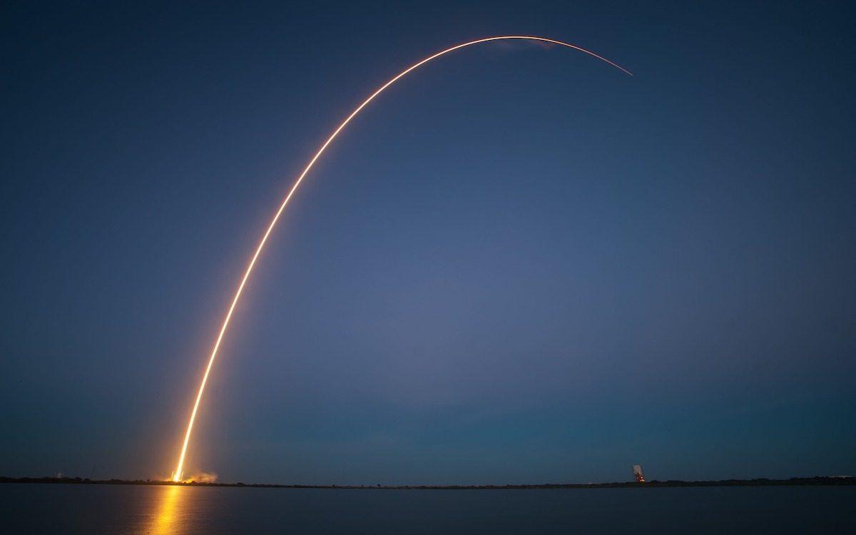 Реинкарнация американских ракет не испугает Россию