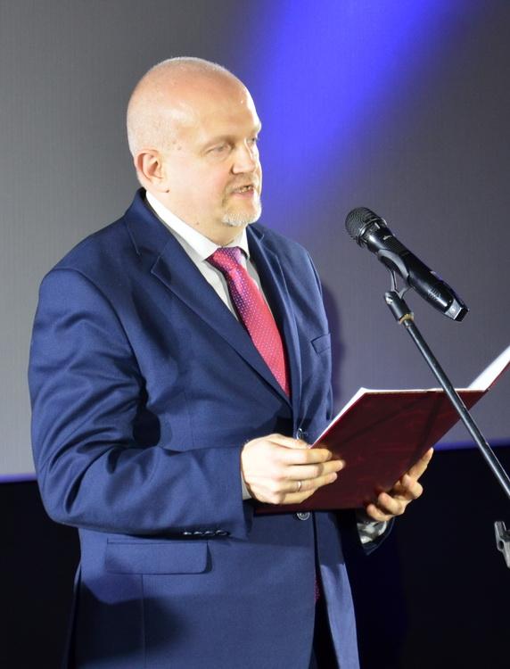 Владимир Матусевич