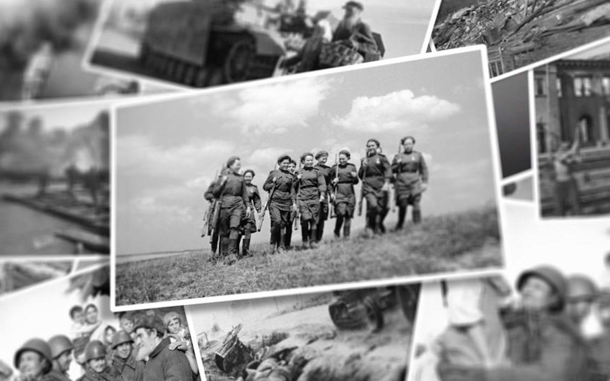 Тревожная подмена понятий: как сохранить правдивую память о войне?