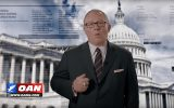Michael Caputo. The Ukraine Hoax