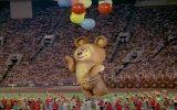 Кто готовил бойкот Московской Олимпиады?
