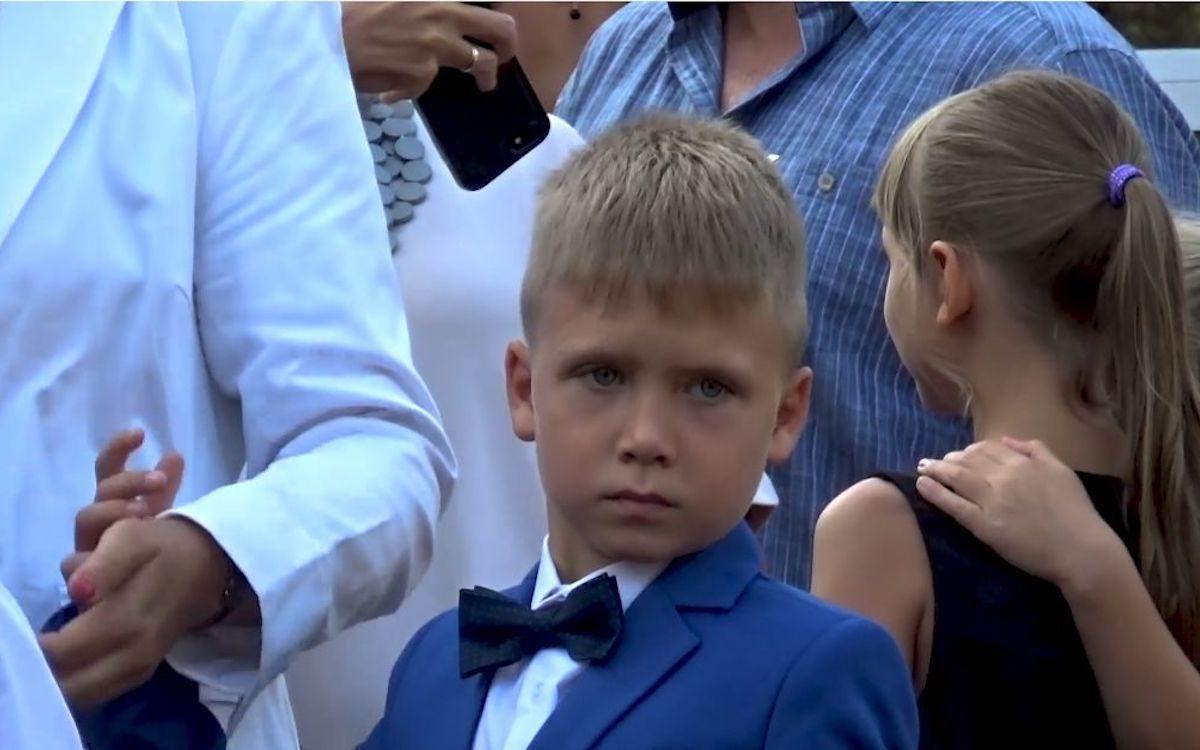 Латвийский Госстандарт: русский – nongrata
