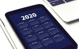 2020-й ЮБИЛЕЙНЫЙ, НЕЗАВЕРШАЮЩИЙ