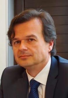 Горан Шимпрага